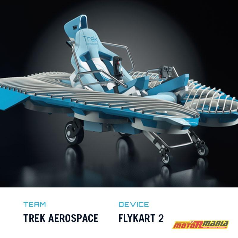 Flykart-2
