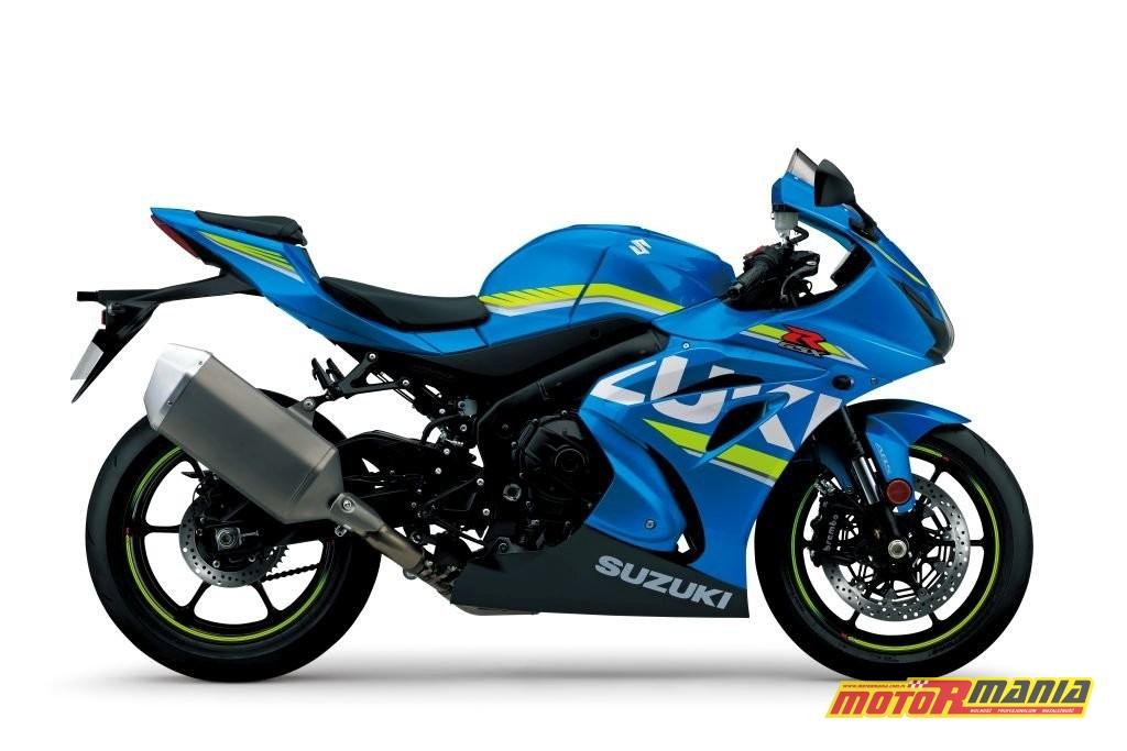 GSX-R1000AL7_YSF_Light