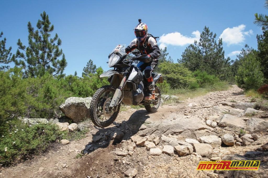 KTM 790 Adventure R P2 2018 (1)