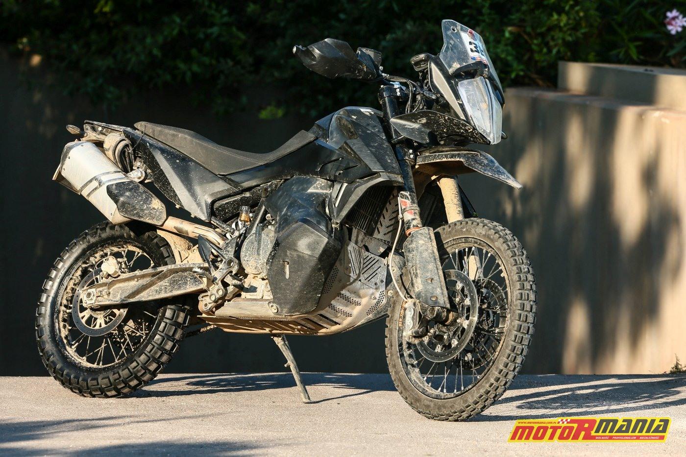 KTM 790 Adventure R P2 2018 (2)