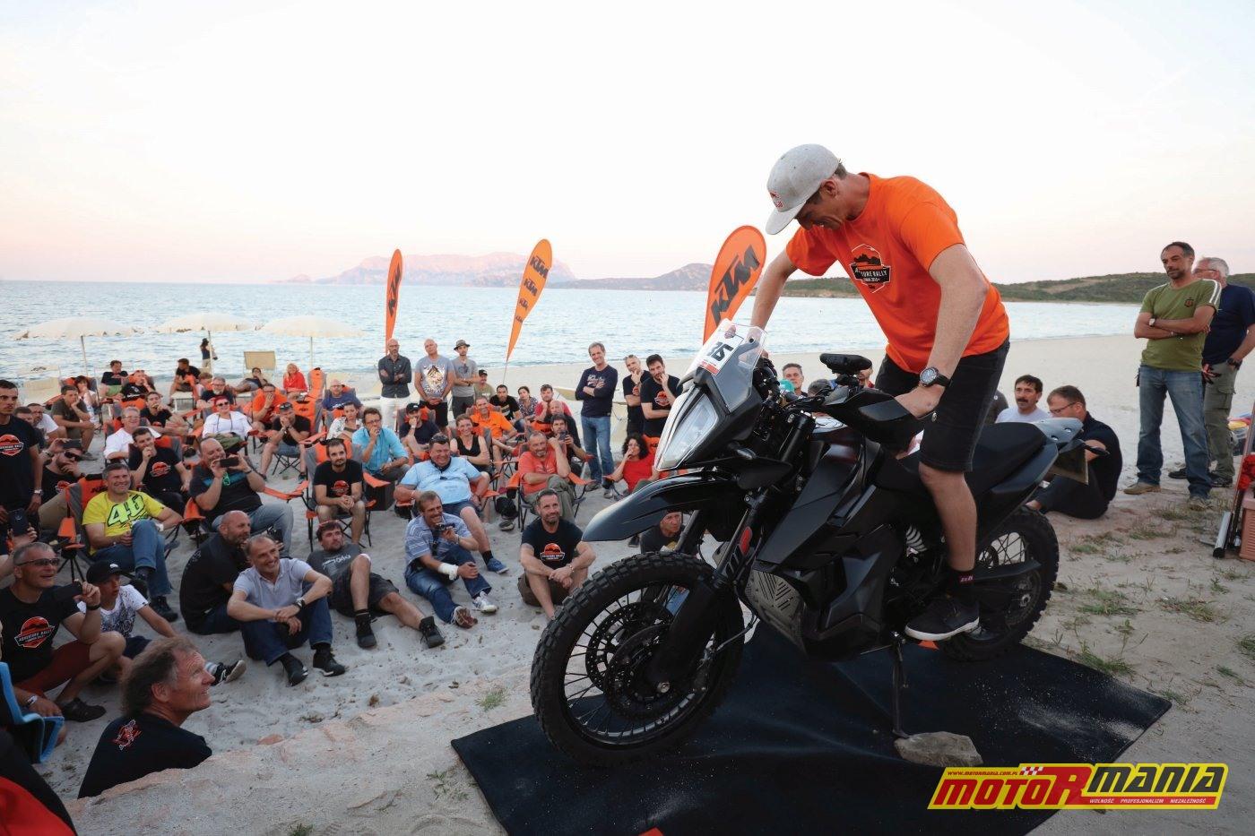 KTM 790 Adventure R P2 2018 (5)
