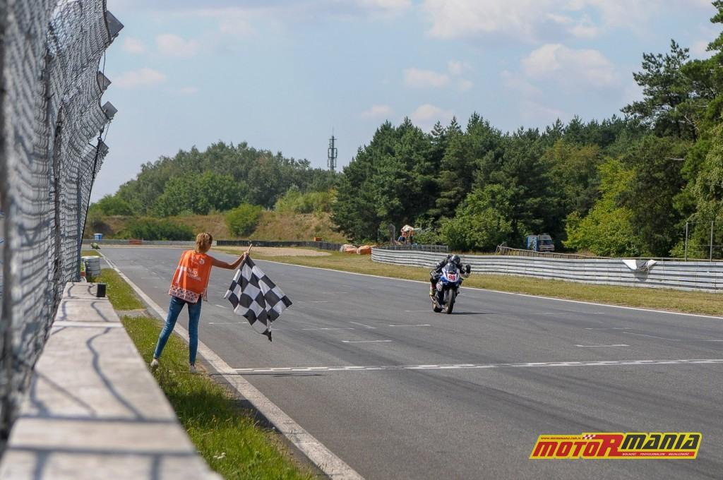 Pazera Racing - tor poznan lipiec 2018 (4)