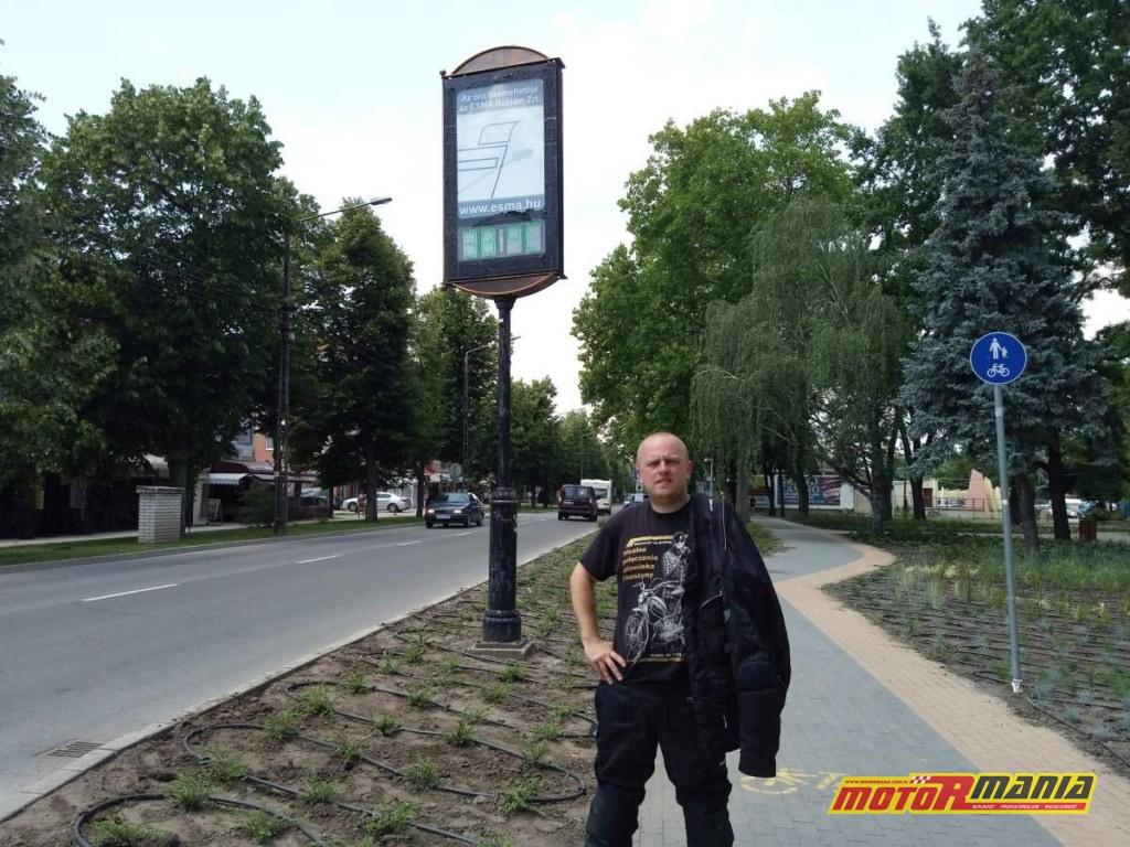 w Hajduszoboszlo upały dochodzą do 38 stopni