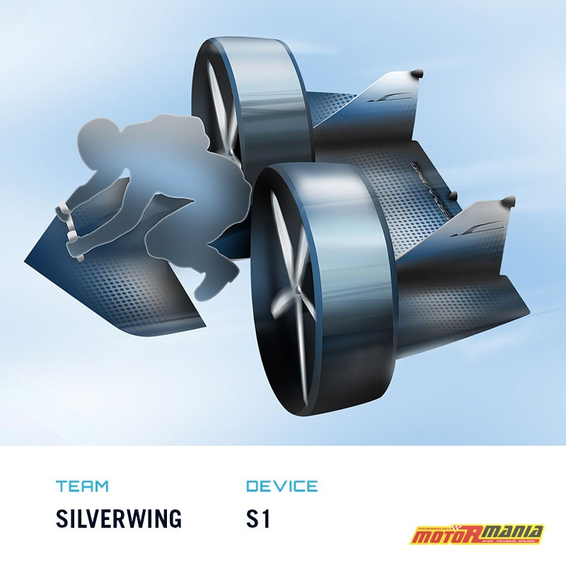 Silverwing-1