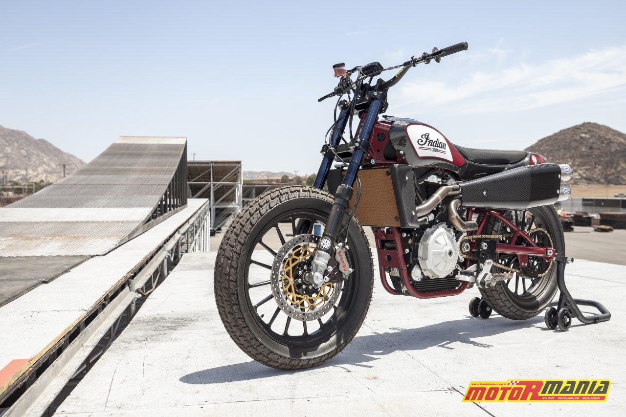 Travis Pastrana Evel Knievel FTR750 (1)