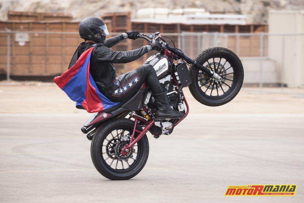 Travis Pastrana Evel Knievel FTR750 (2)