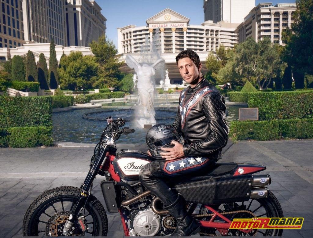 Travis Pastrana Evel Knievel FTR750 (3)