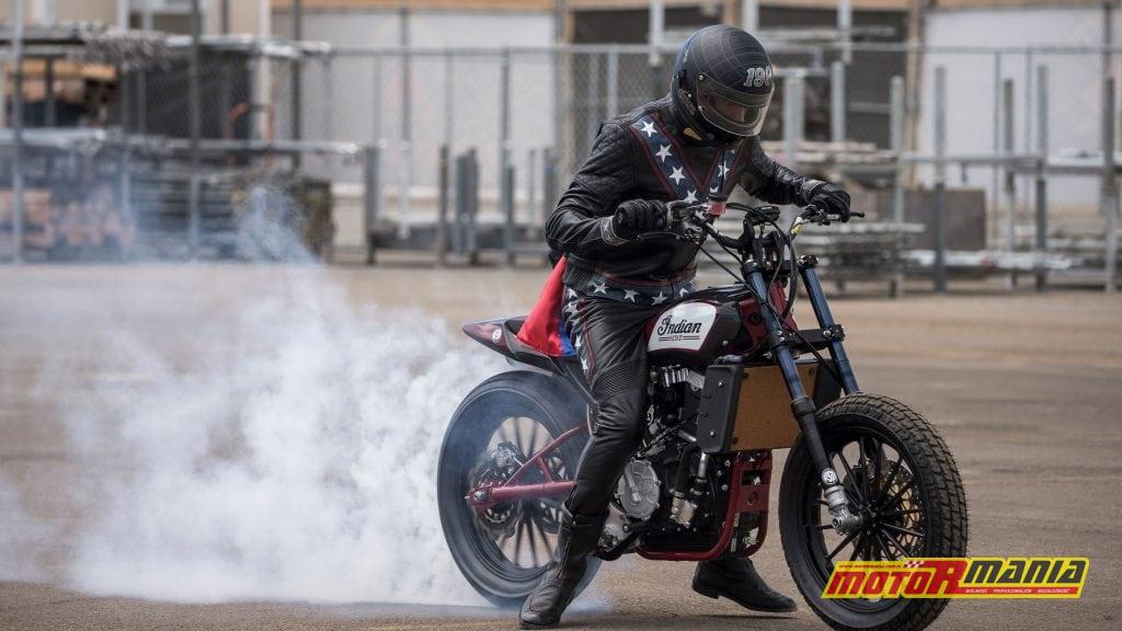 Travis Pastrana Evel Knievel FTR750 (4)