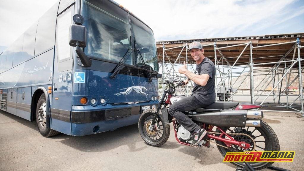 Travis Pastrana Evel Knievel FTR750 (5)