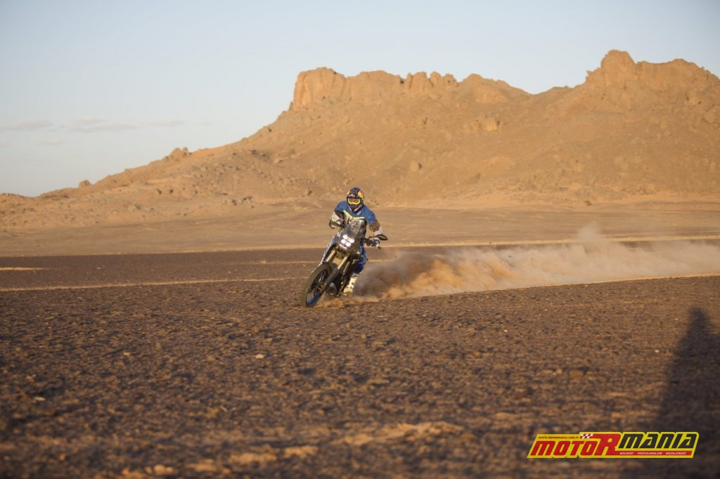 Yamaha Tenere 700 World Raid 2018 i Stephane Peterhansel (4)