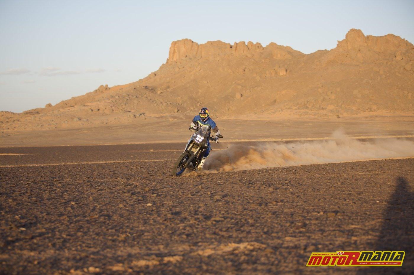 Yamaha Tenere 700 World Raid 2018 i Stephane Peterhansel (4)