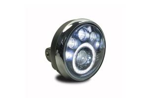 reflektor LED 1