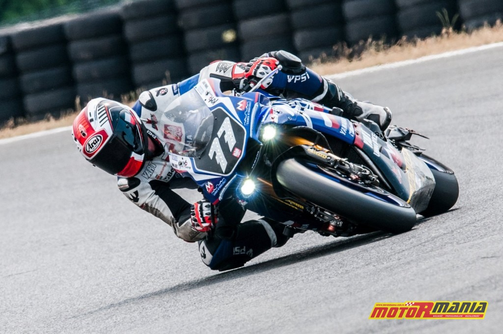wojcik racing team w FIM EWC (4)