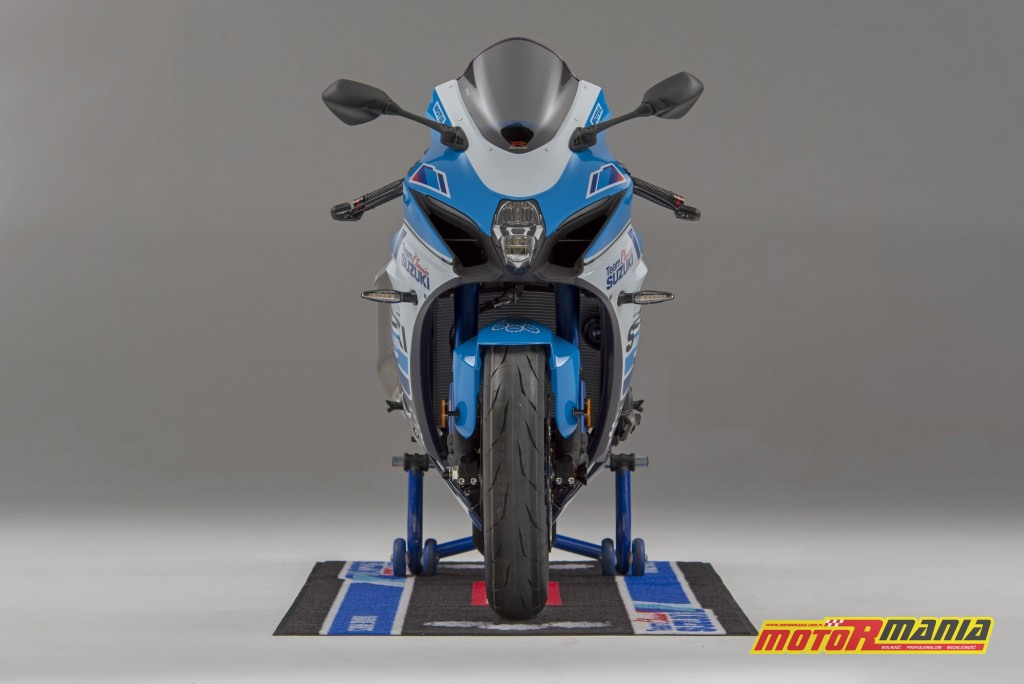 GSX-R1000R 2018 Team Classic Suzuki (1)