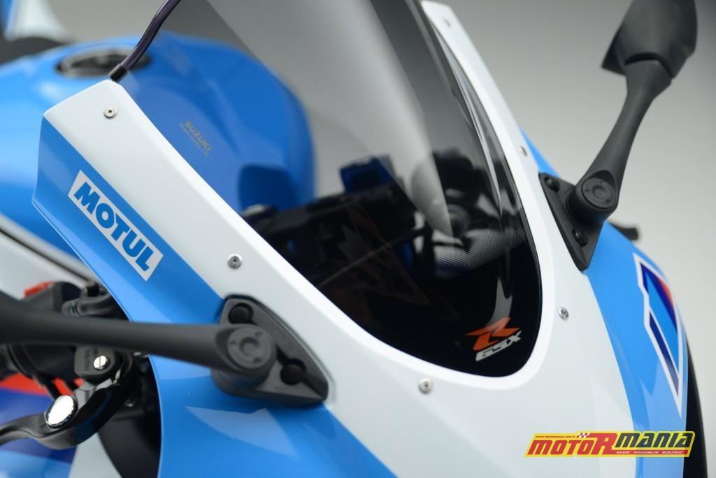 GSX-R1000R 2018 Team Classic Suzuki (10)