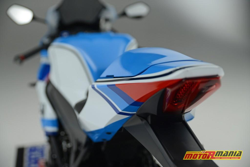 GSX-R1000R 2018 Team Classic Suzuki (11)