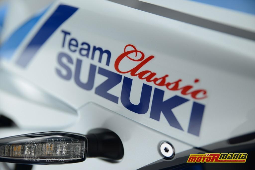 GSX-R1000R 2018 Team Classic Suzuki (12)