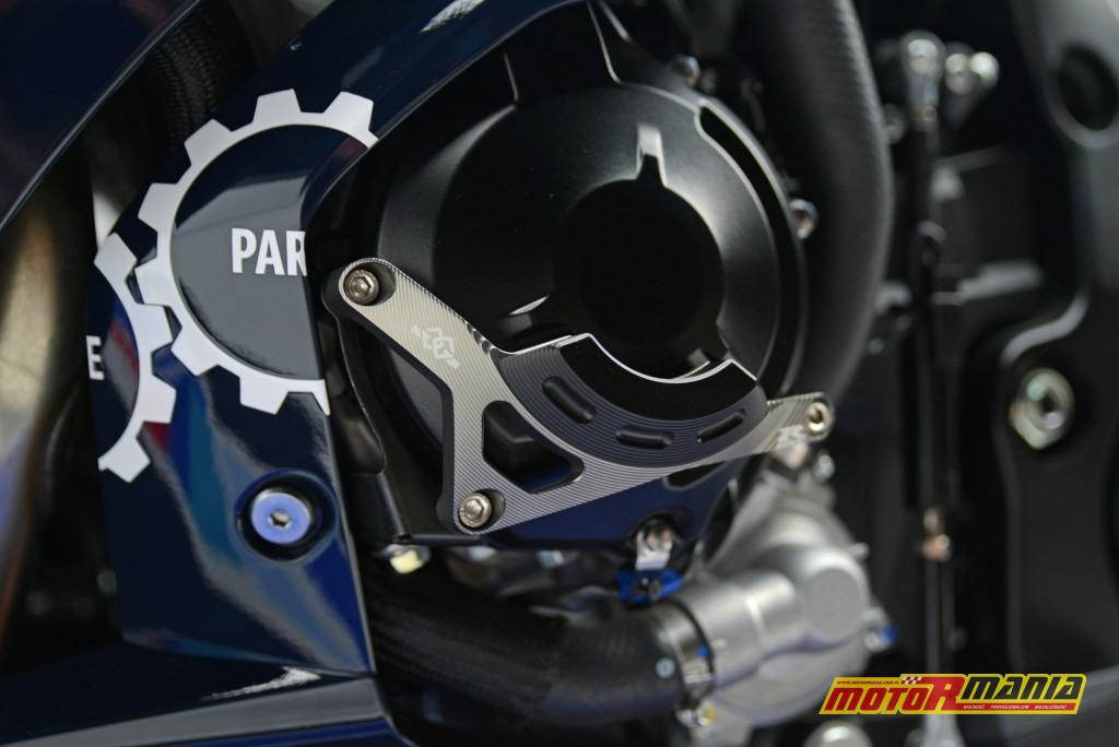 GSX-R1000R 2018 Team Classic Suzuki (8)