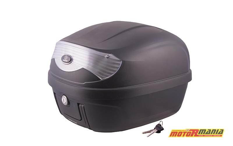 Kufry motocyklowe moretti (2)