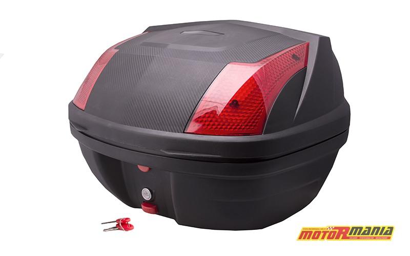Kufry motocyklowe moretti (4)