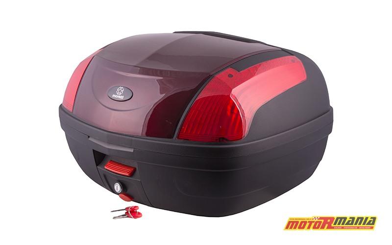 Kufry motocyklowe moretti (6)