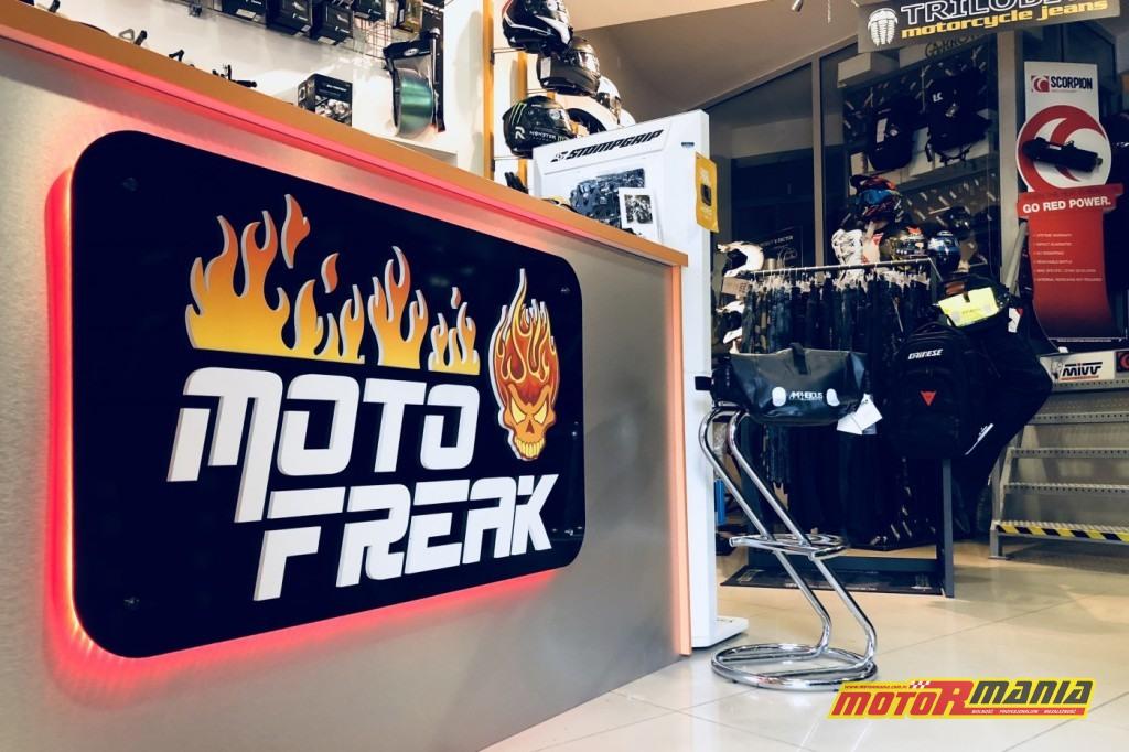 Moto Freak Mega Promocja 2018 (6)