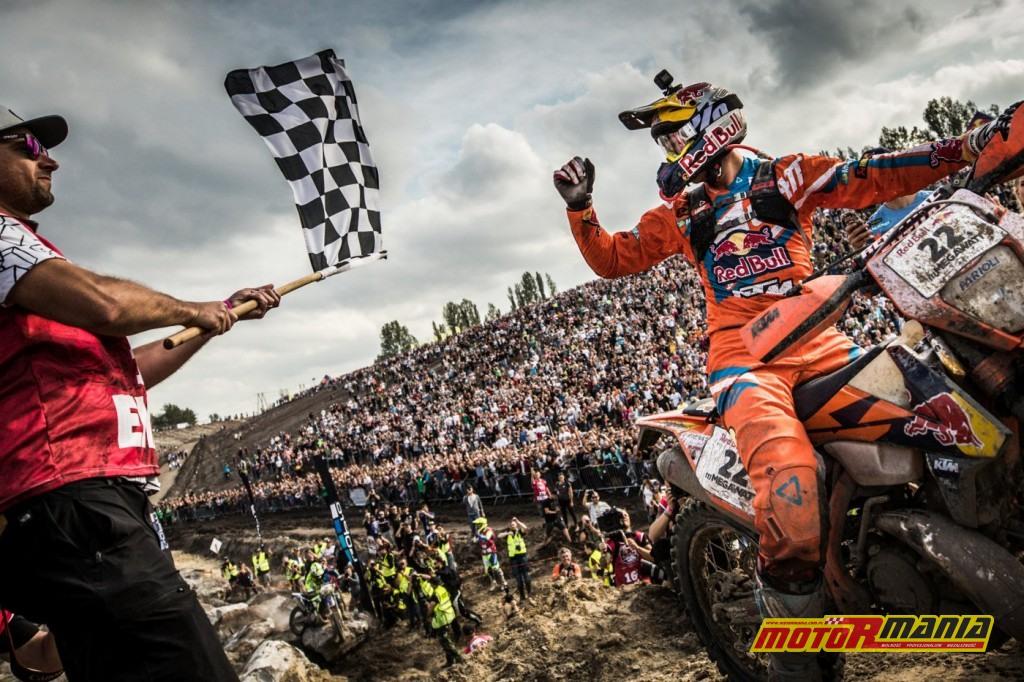 Red Bull 111 Megawatt_fot.Marcin Kin