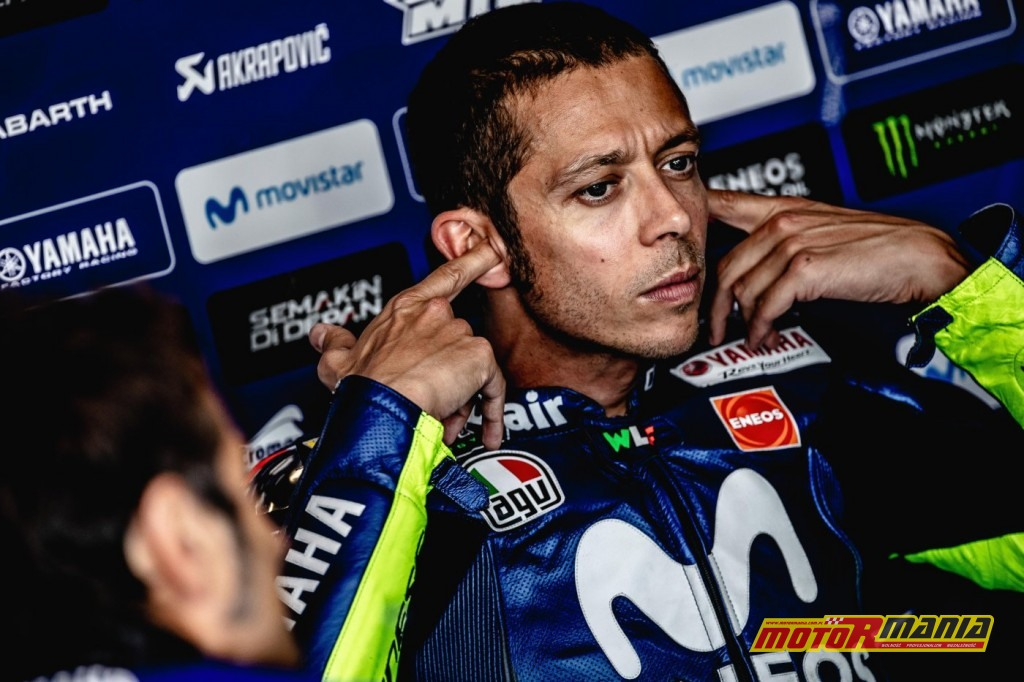 Rossi_MotoGP_Brno_2018_MCH-0033