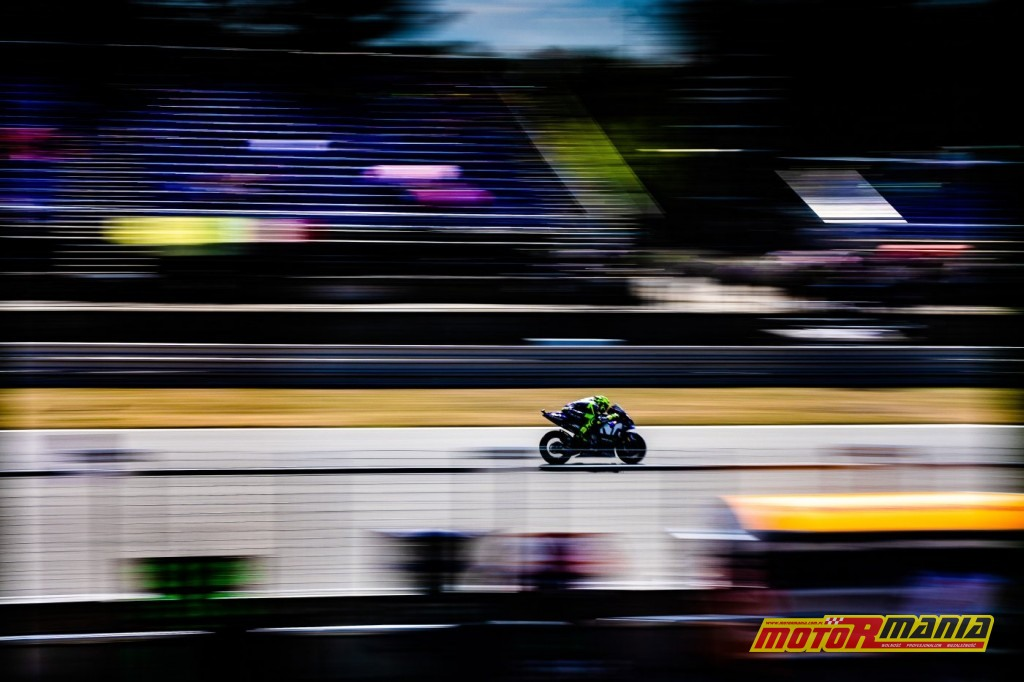 Rossi_MotoGP_Brno_2018_MCH-0035