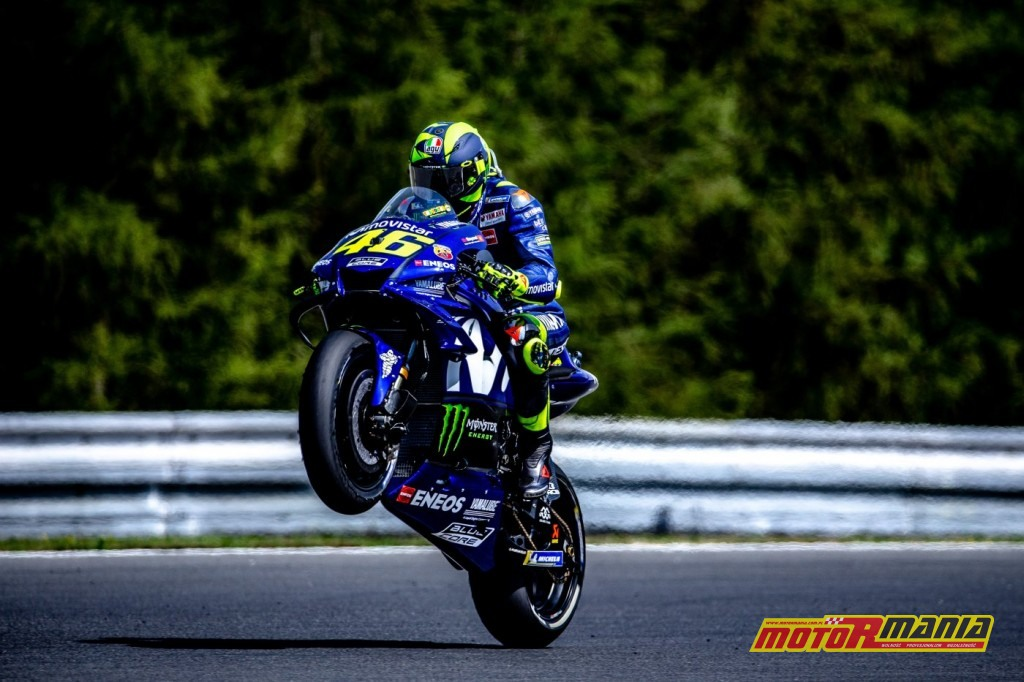 Rossi_MotoGP_Brno_2018_MCH-0093
