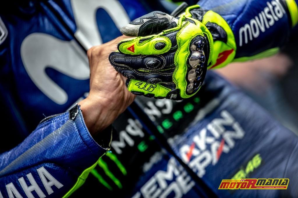 Rossi_MotoGP_Brno_2018_MCH-0156