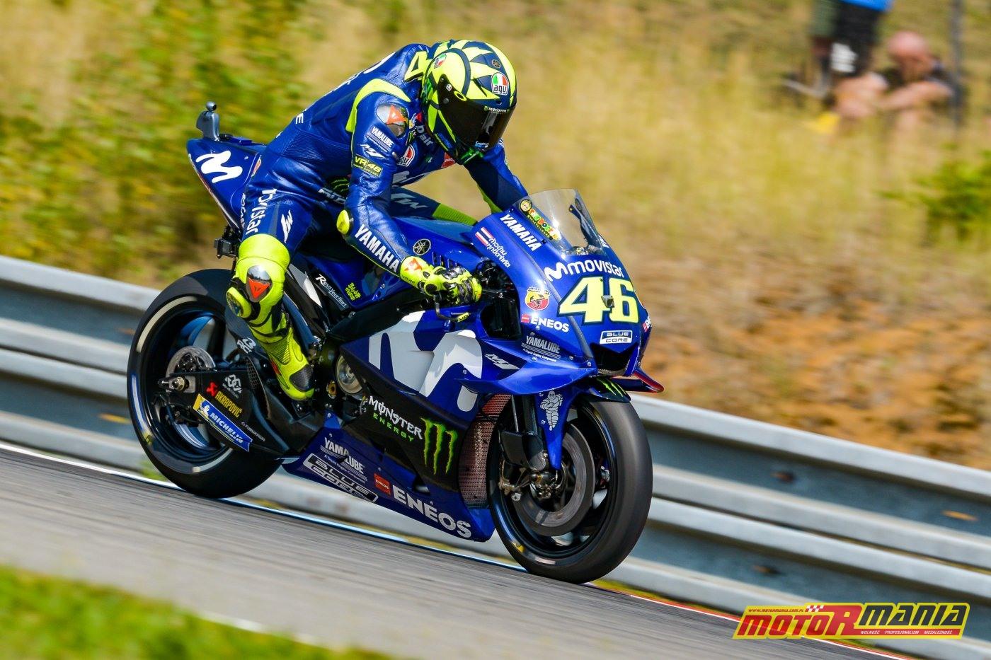 Sobota tor Brno MotoGP 2018 - fot Waldek Walerczuk (11)