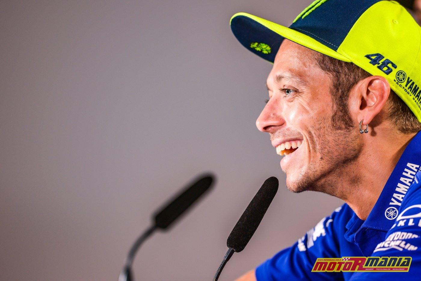 Sobota tor Brno MotoGP 2018 - fot Waldek Walerczuk (21)