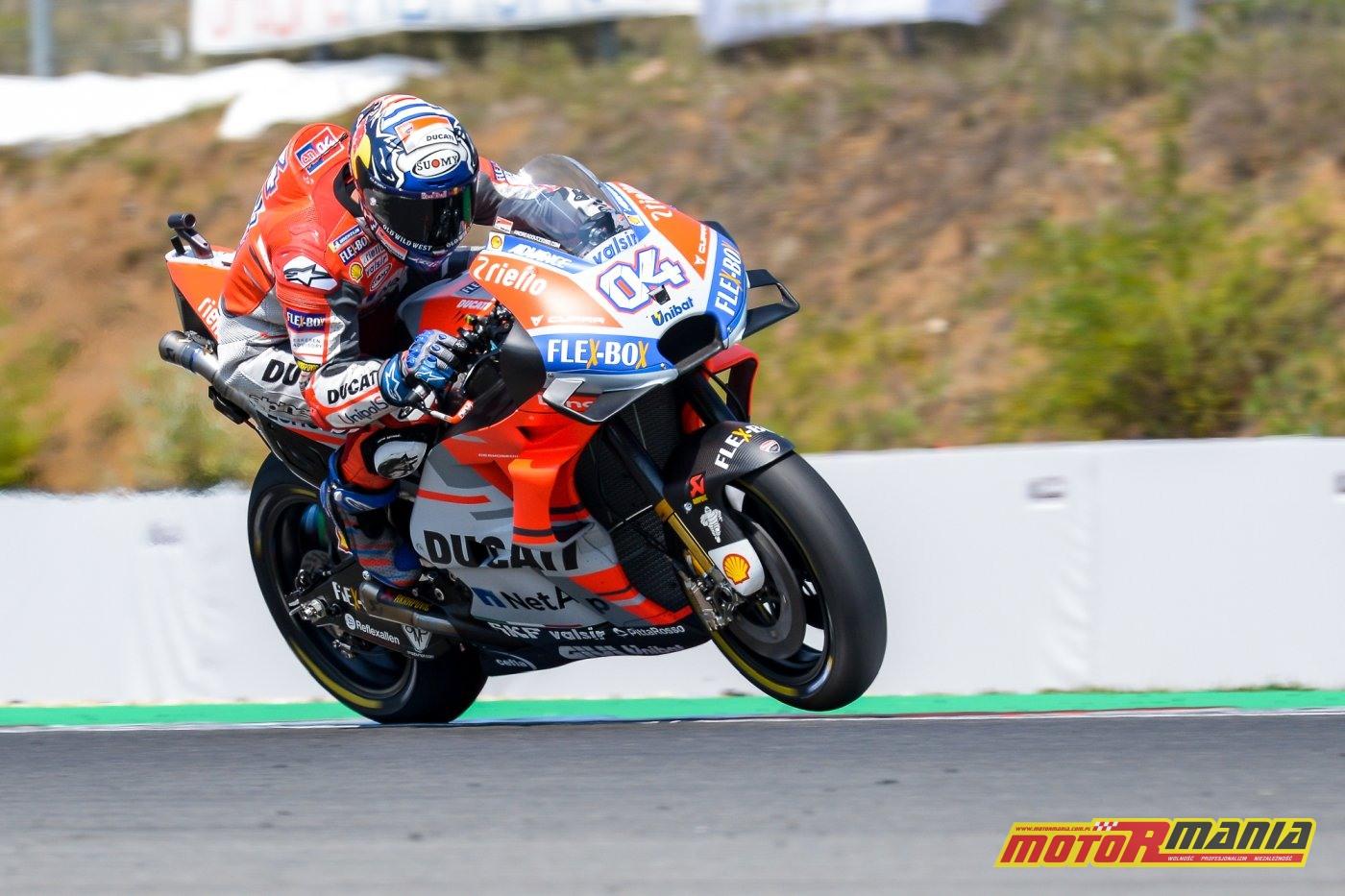Sobota tor Brno MotoGP 2018 - fot Waldek Walerczuk (40)