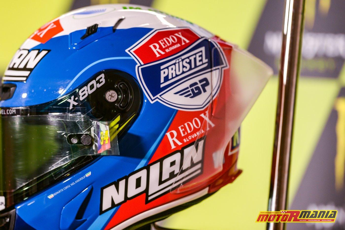 Sobota tor Brno MotoGP 2018 - fot Waldek Walerczuk (41)
