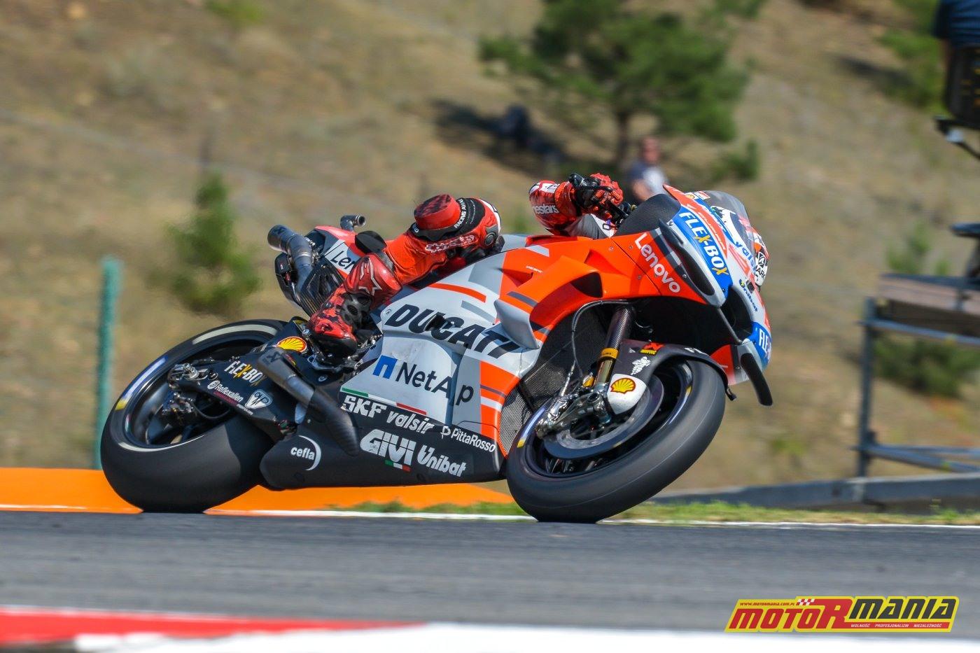 Sobota tor Brno MotoGP 2018 - fot Waldek Walerczuk (51)