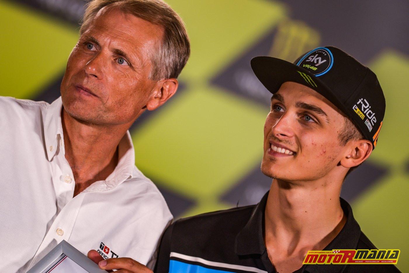 Sobota tor Brno MotoGP 2018 - fot Waldek Walerczuk (6)