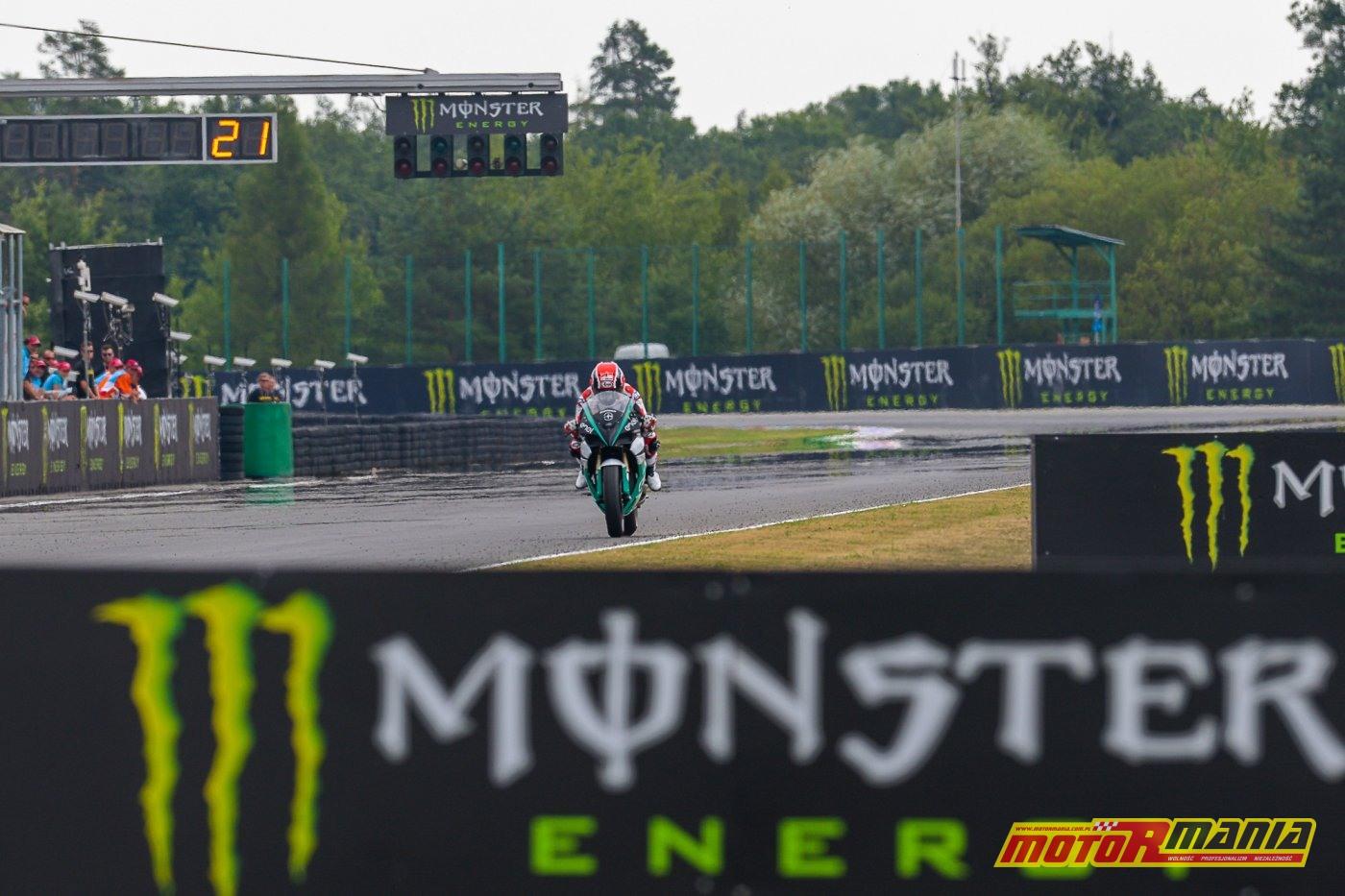 Wyścig MotoGP Brno 2018 - fot Waldek Walerczuk (1)