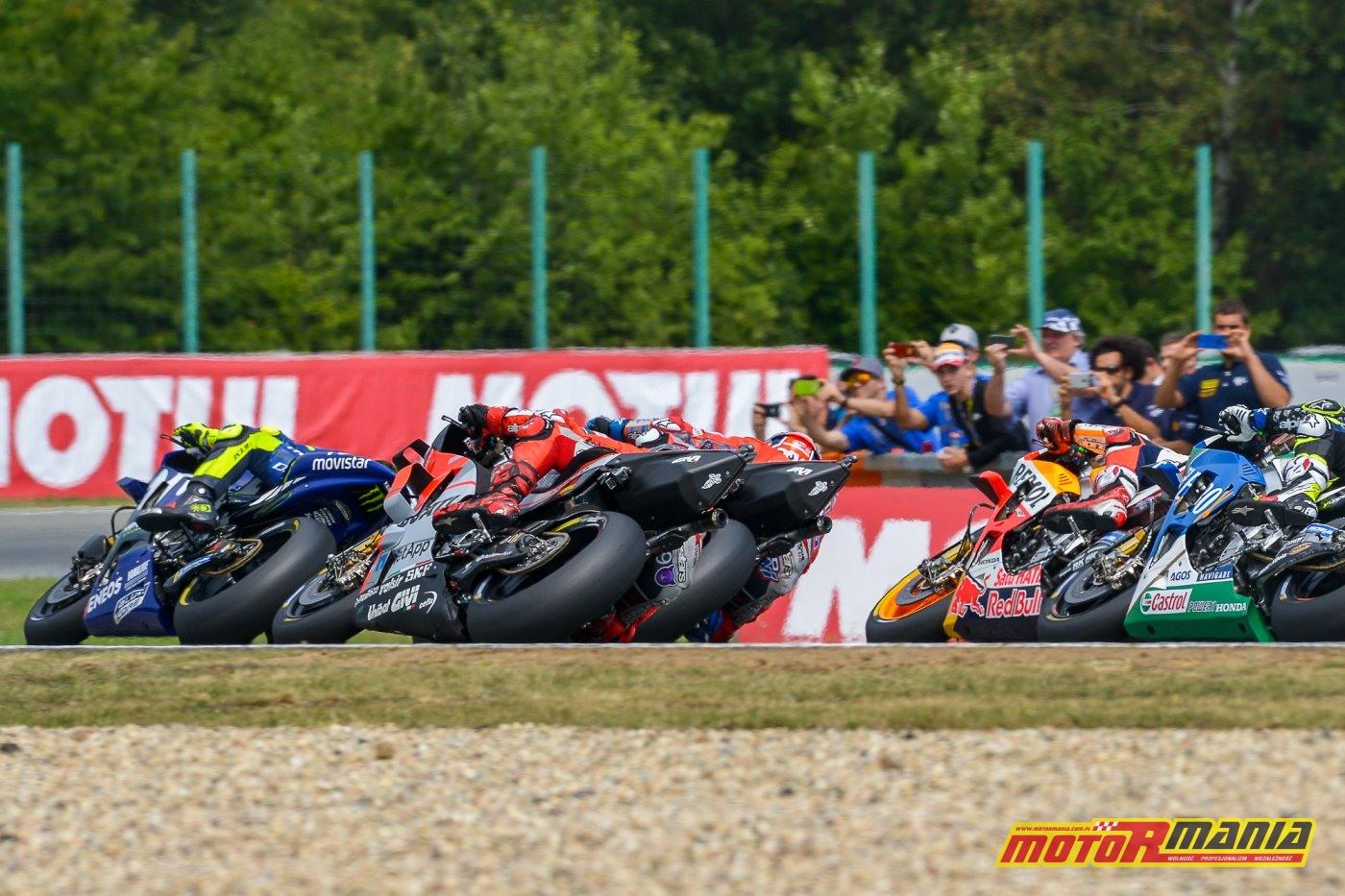 Wyścig MotoGP Brno 2018 - fot Waldek Walerczuk (16)