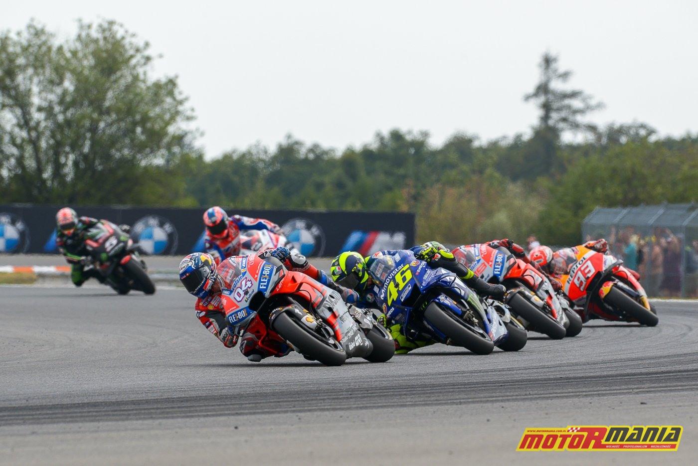 Wyścig MotoGP Brno 2018 - fot Waldek Walerczuk (22)