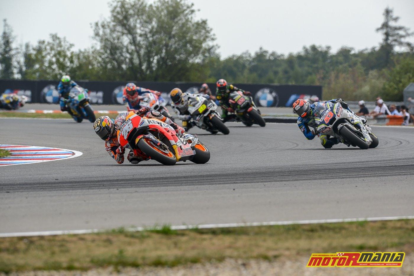 Wyścig MotoGP Brno 2018 - fot Waldek Walerczuk (25)