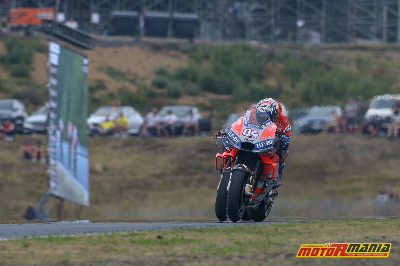 Wyścig MotoGP Brno 2018 - fot Waldek Walerczuk (63)