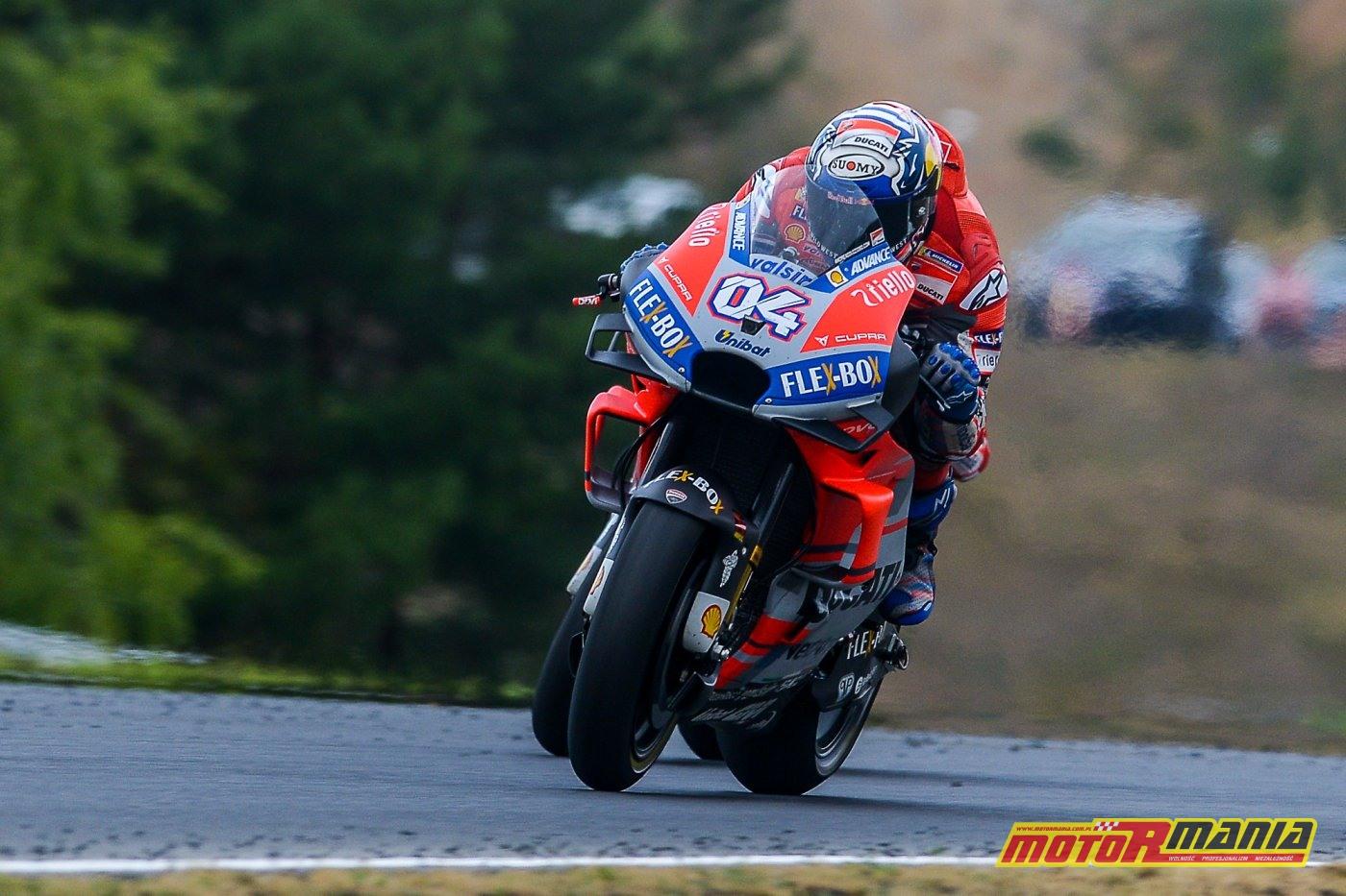 Wyścig MotoGP Brno 2018 - fot Waldek Walerczuk (64)