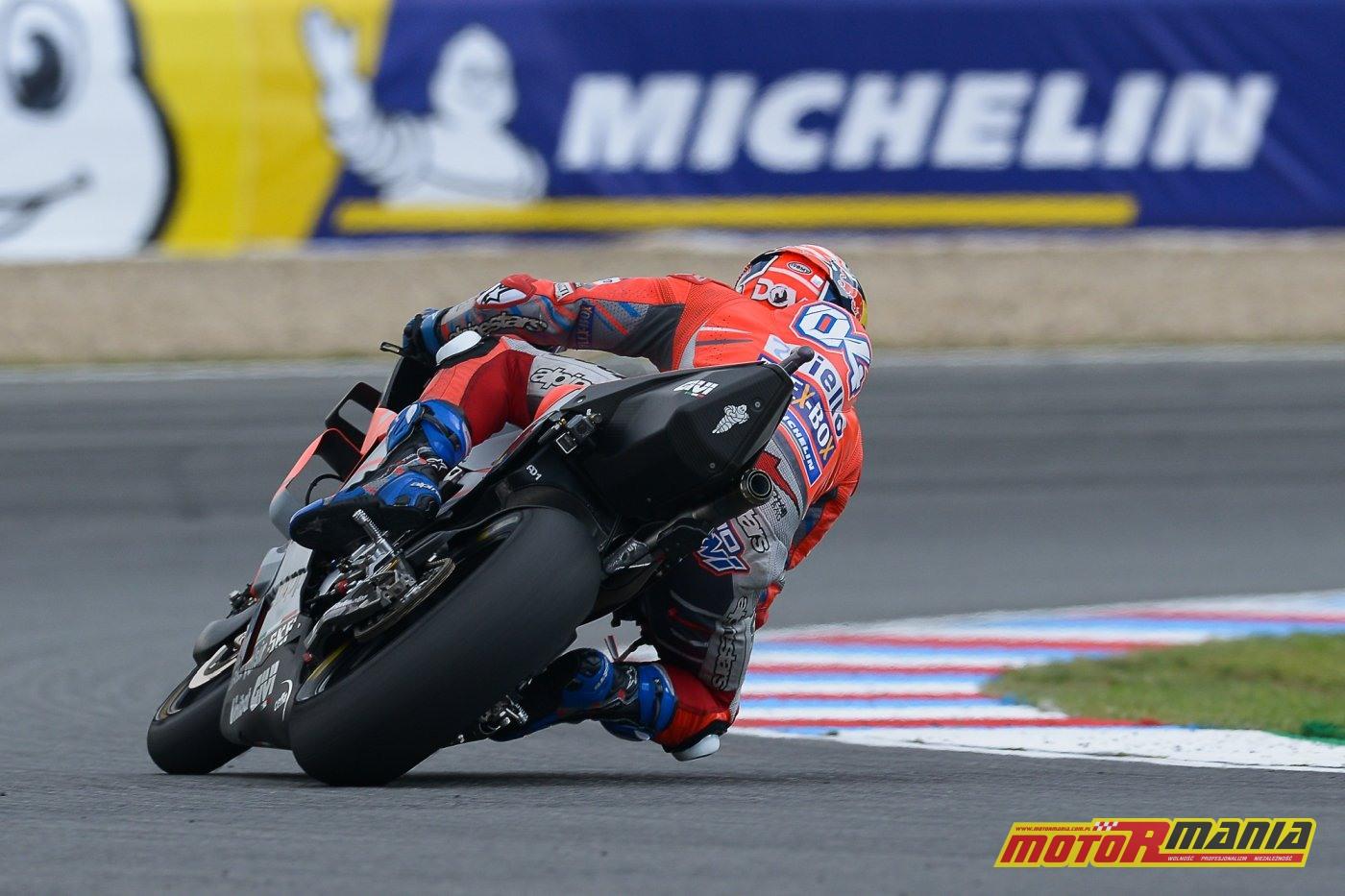 Wyścig MotoGP Brno 2018 - fot Waldek Walerczuk (67)