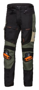iXS Montevideo RS-1000 pants