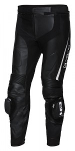 iXS RS-1000 - black-white pants
