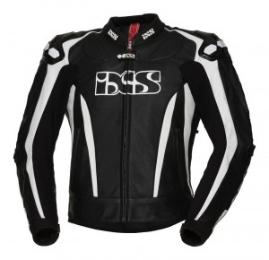 iXS_RS-1000_black-white