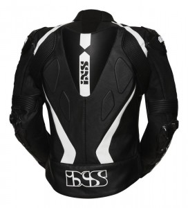 iXS_RS-1000_black-white_-_back