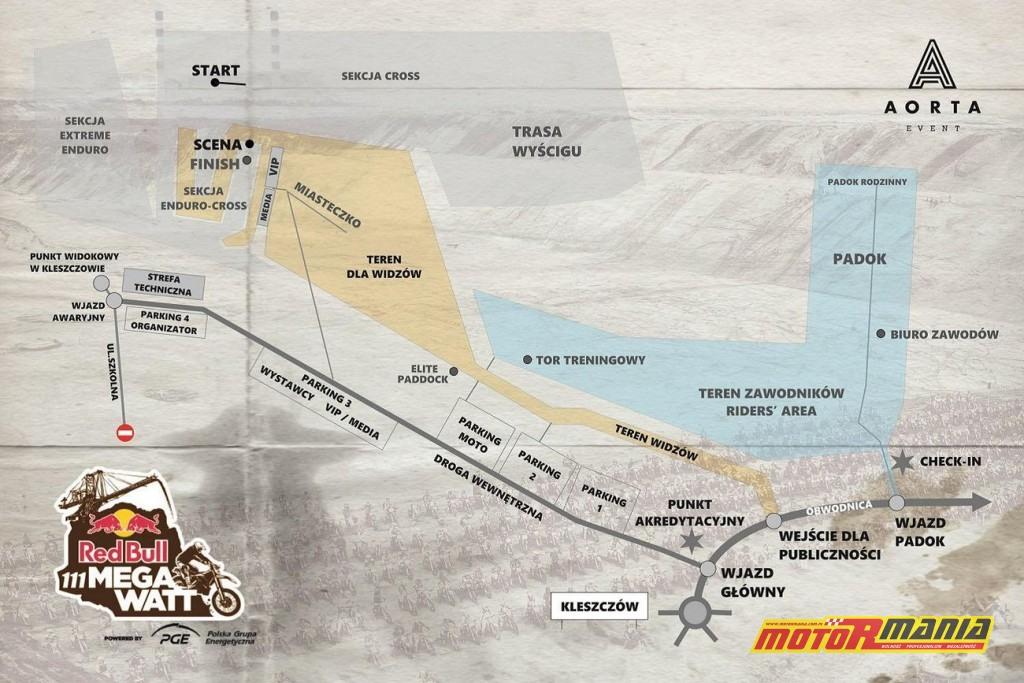 mapa-red-bull-111-megawatt-mapa