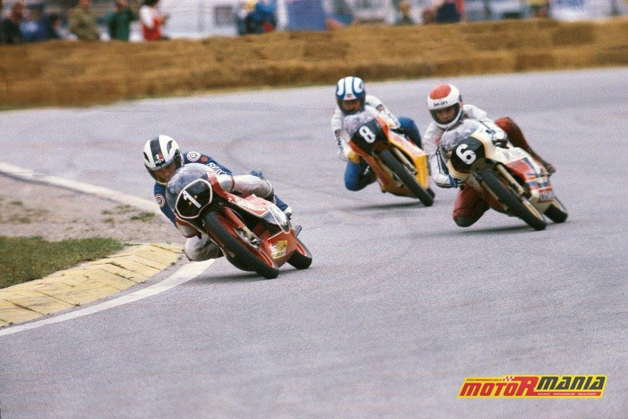 motogp-nieto-frases-salzburgring-1982